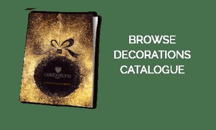xmas display decorators auckland
