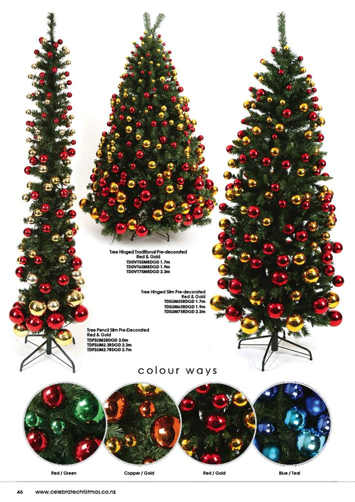Christmas-Catalogue-2015-WEB-READY46