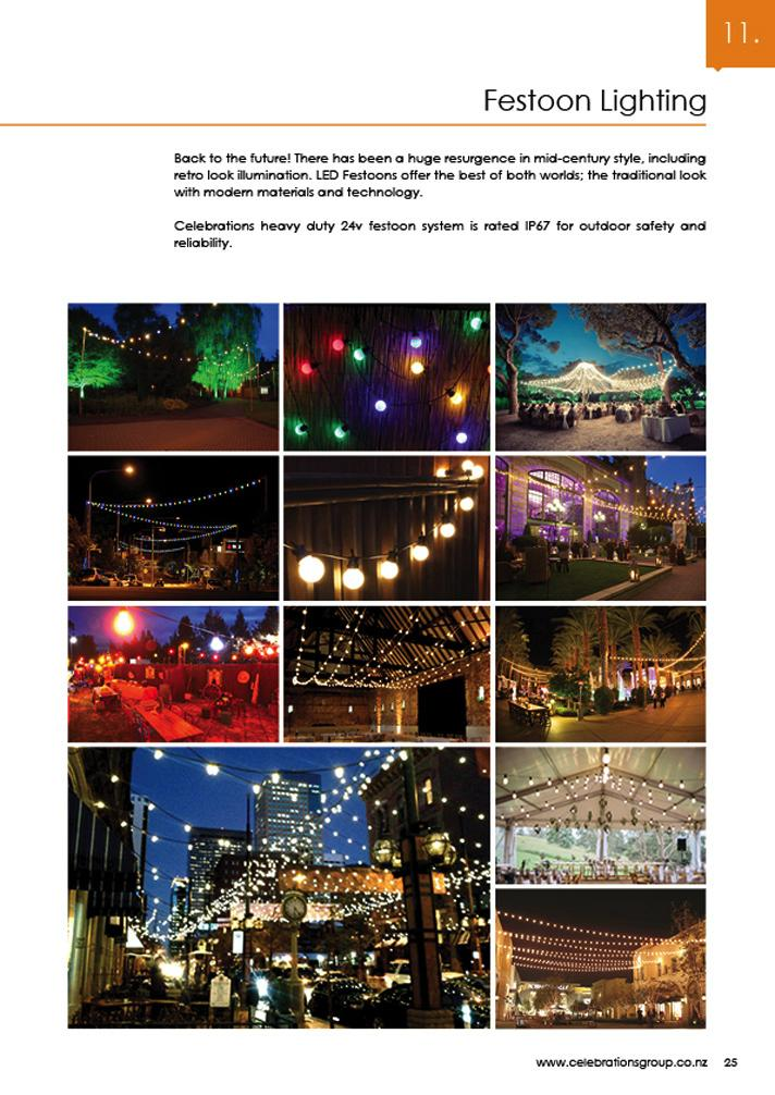 CG-Illuminations-Catalogue-2015-WEB-READY25
