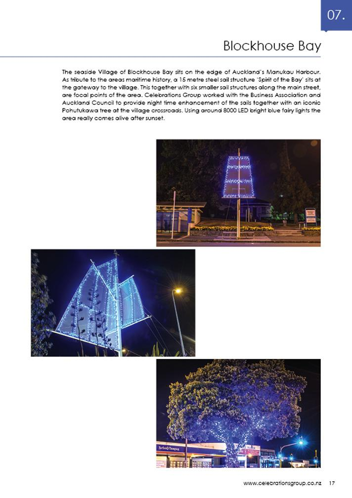 CG-Illuminations-Catalogue-2015-WEB-READY17