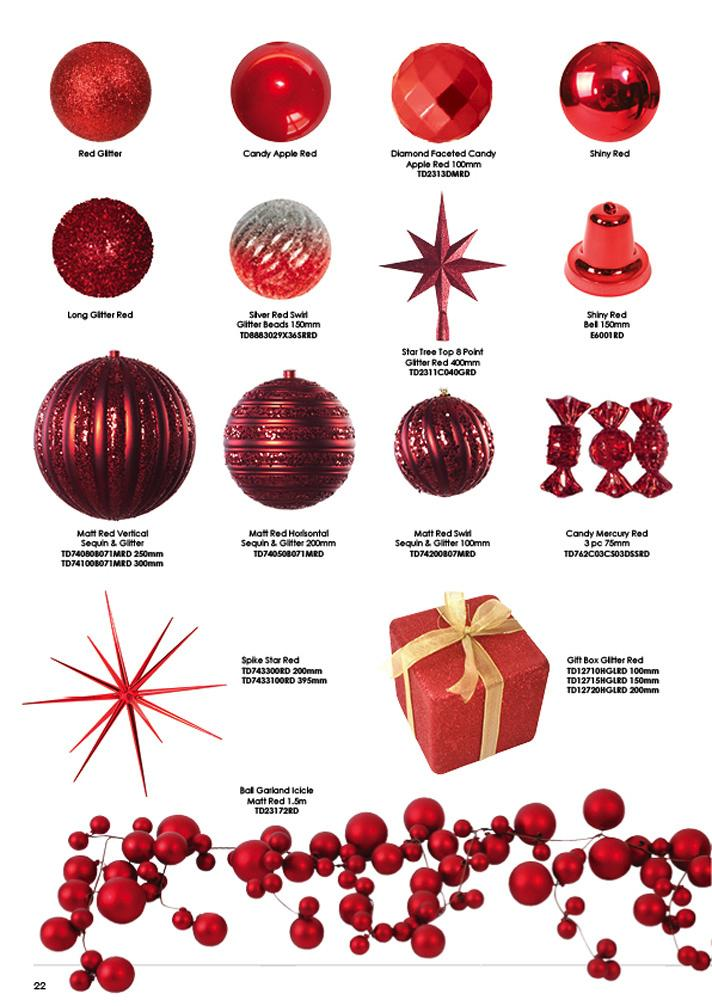 Christmas-Catalogue-2015-WEB-READY22