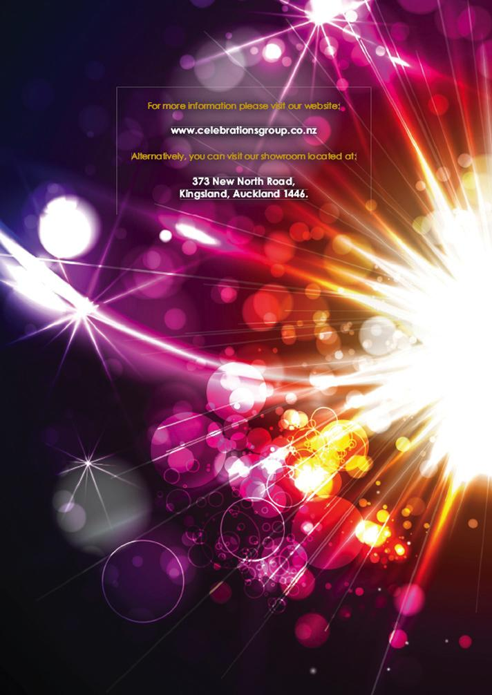 CG-Illuminations-Catalogue-2015-WEB-READY28