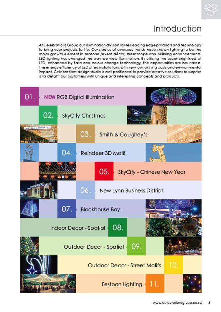 CG-Illuminations-Catalogue-2015-WEB-READY3