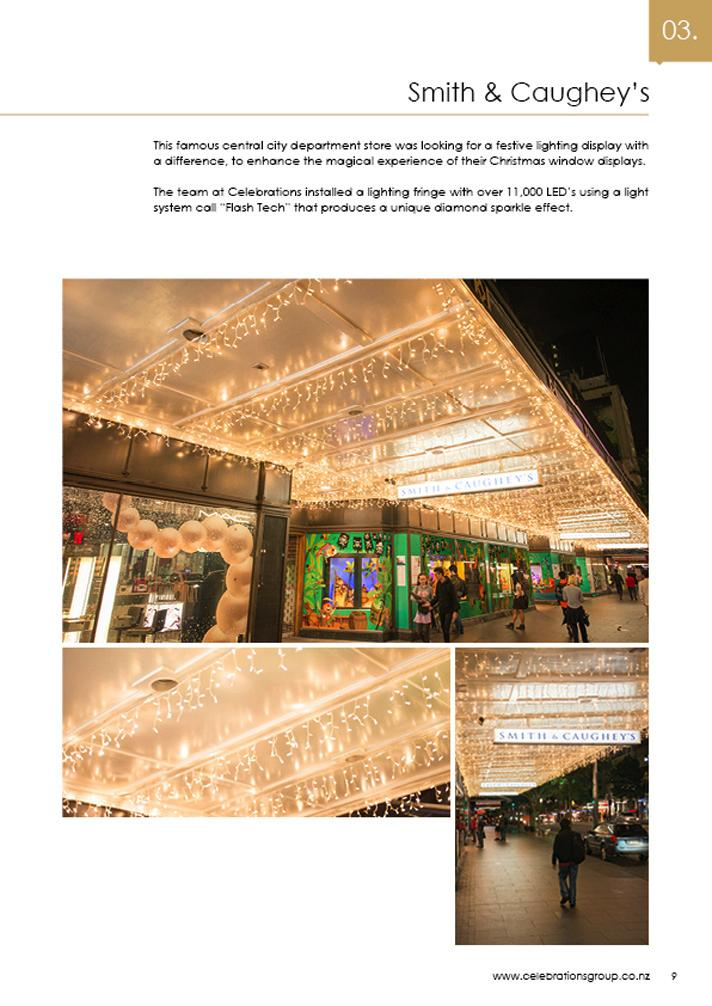CG-Illuminations-Catalogue-2015-WEB-READY9