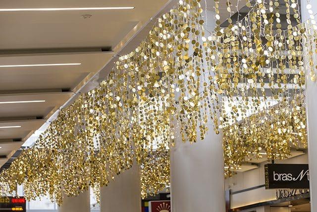 xmas-display-decorators-auckland--0