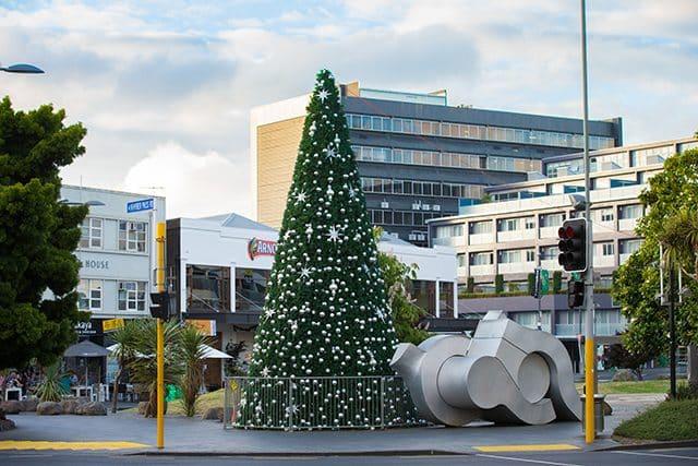 christmas-display-decorators-auckland--0