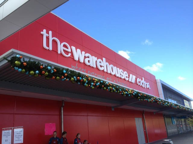Silverdale Centre 2012 (6)