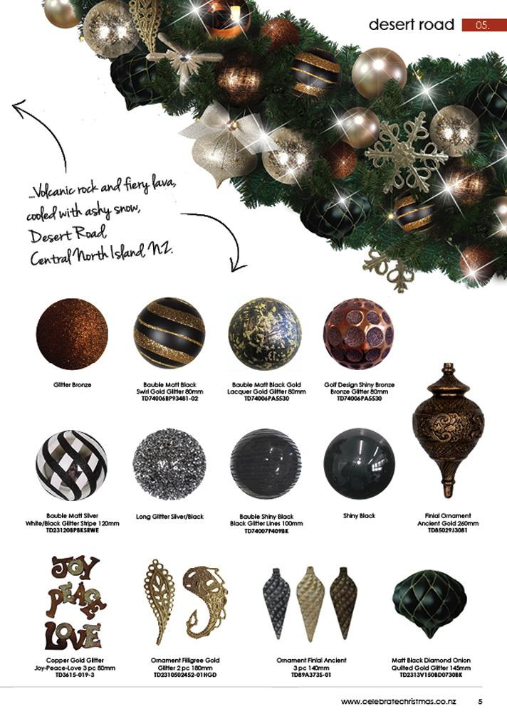 Christmas-Catalogue-2015-WEB-READY5