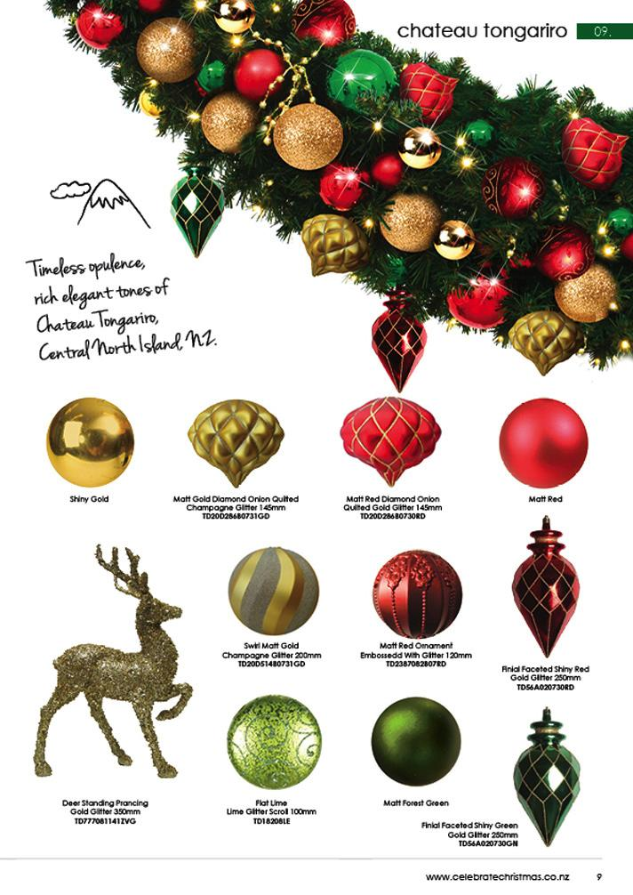 Christmas-Catalogue-2015-WEB-READY9