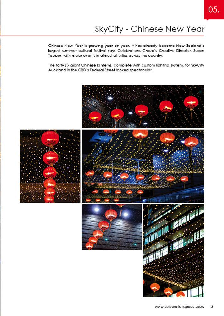 CG-Illuminations-Catalogue-2015-WEB-READY13