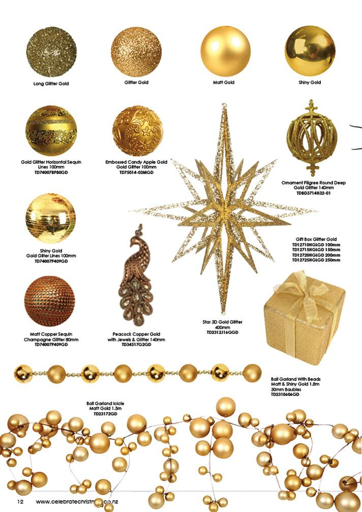 Christmas-Catalogue-2015-WEB-READY12