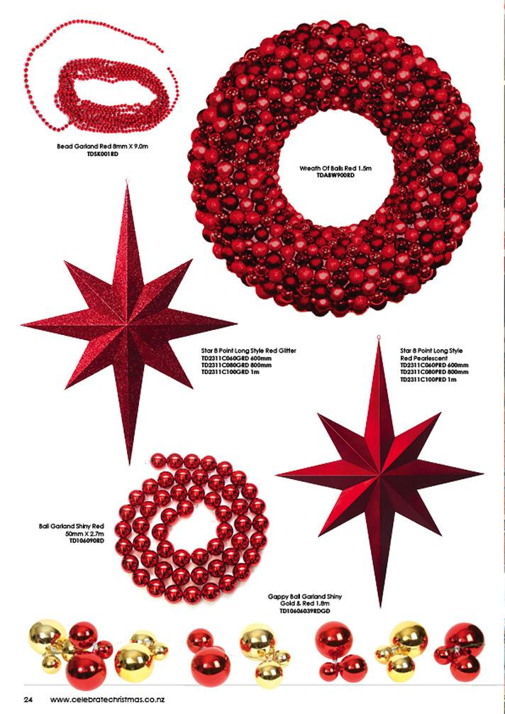 Christmas-Catalogue-2015-WEB-READY24
