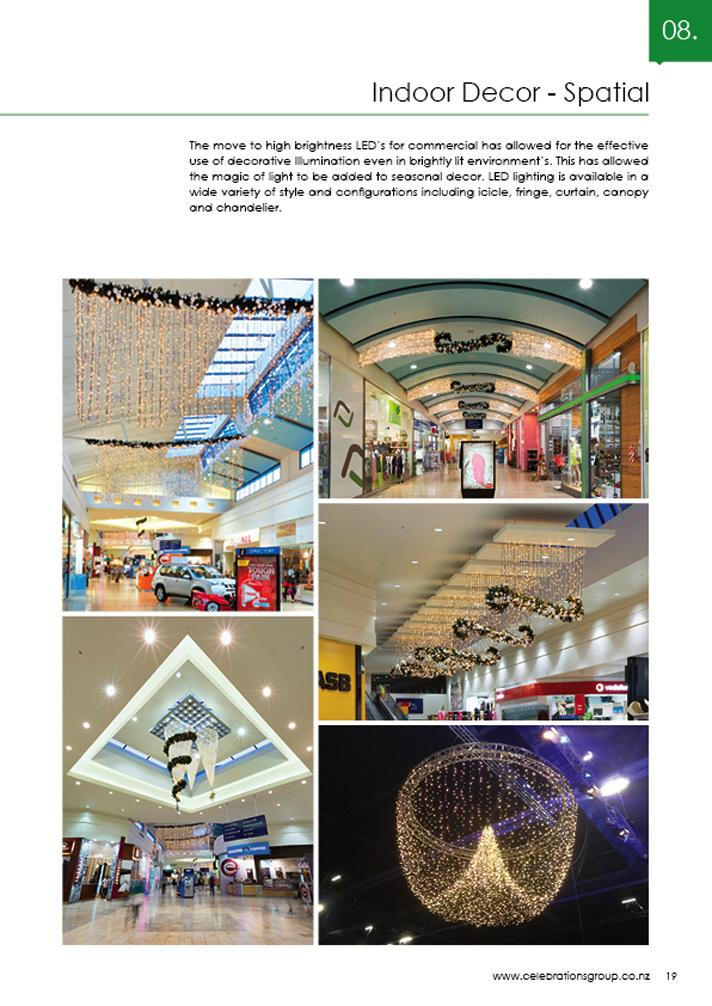 CG-Illuminations-Catalogue-2015-WEB-READY19