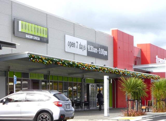 Silverdale Centre 2012 (8)a