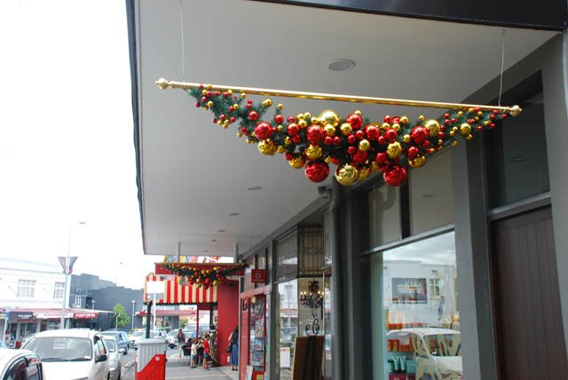Fresh Business Christmas Decorations Astounding Best 25 Commercial Ideas On  Pinterest