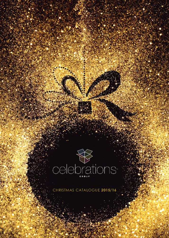 Christmas-Catalogue-2015-WEB-READY