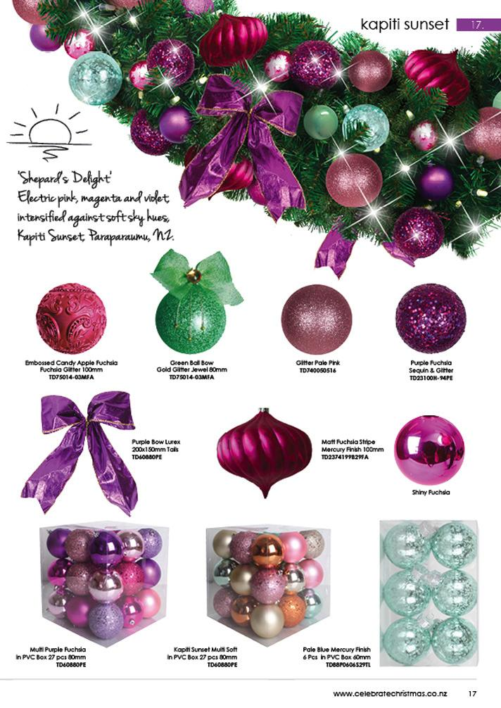 Christmas-Catalogue-2015-WEB-READY17