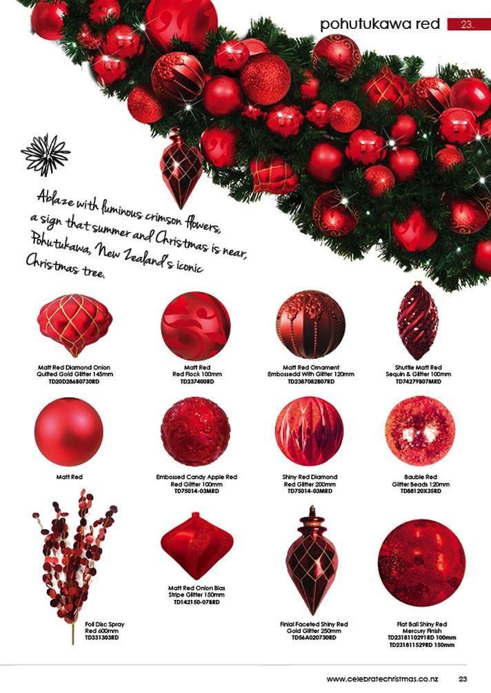 Christmas-Catalogue-2015-WEB-READY23