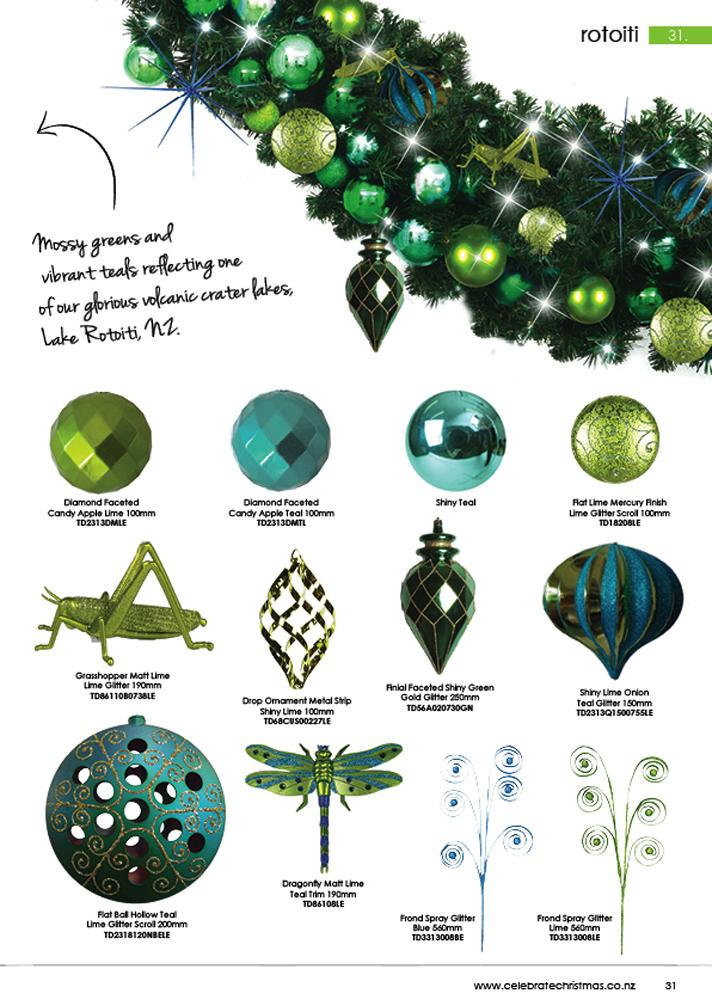 Christmas-Catalogue-2015-WEB-READY31