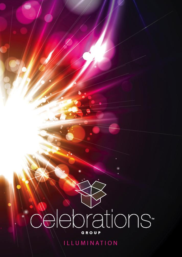 CG-Illuminations-Catalogue-2015-WEB-READY