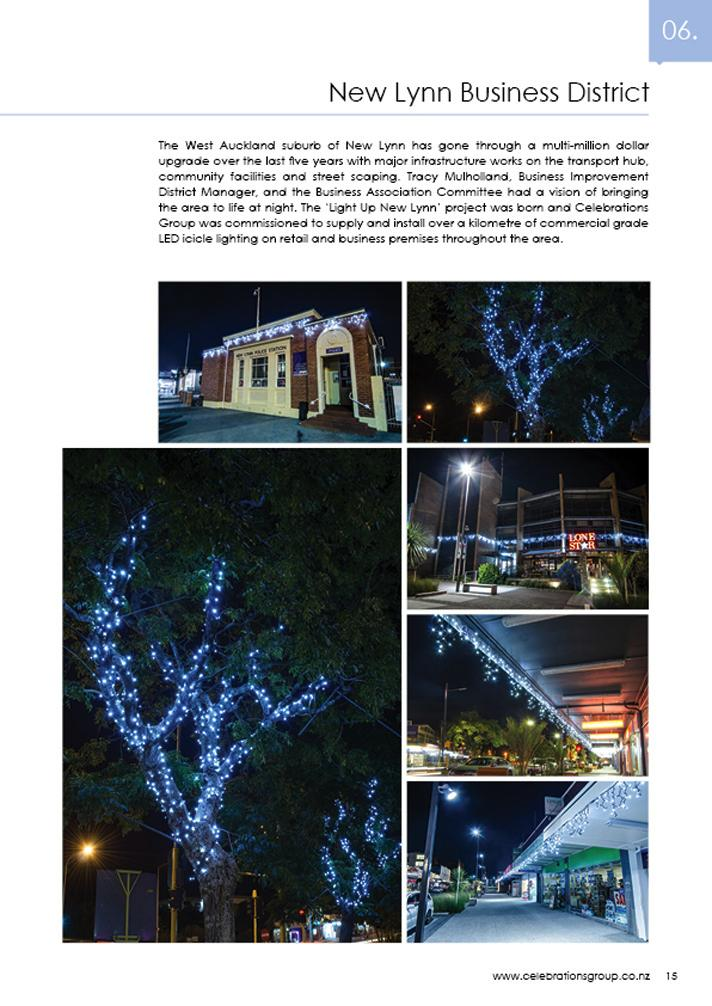 CG-Illuminations-Catalogue-2015-WEB-READY15