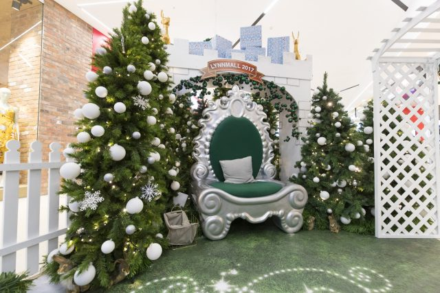 christmas-display-decorators-auckland-lynnmall-0