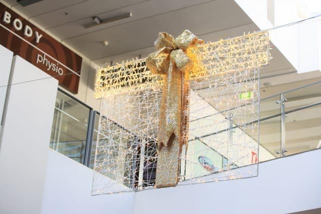 christmas-display-decorators-auckland-sylvia-park-0