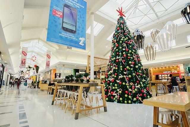 christmas-displays-auckland--0