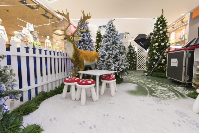 xmas-display-decorators-auckland-lynnmall-0